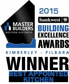 2015-BEA-KIMBERLEY-PILBARA_Winner Best Appointed Kitchen.png