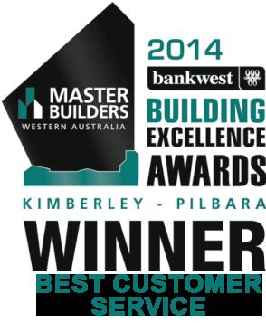 2014-BEA-KIMBERLEY-PILBARA_Winner Best Customer Service.png