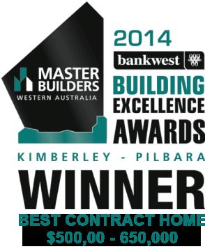 2014-BEA-KIMBERLEY-PILBARA_Winner Best Contract Home 500.png