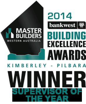 2014-BEA-KIMBERLEY-PILBARA_Winner Supervisor of the Year.png