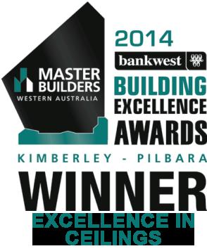 2014-BEA-KIMBERLEY-PILBARA_Winner Excellence Ceilings.png