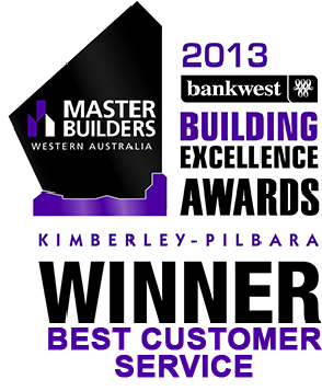2013-BEA-KIMBERLEY-PILBARA_Winner Best Customer Service.png