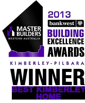 2013-BEA-KIMBERLEY-PILBARA_Winner Best Kimberley Home.png
