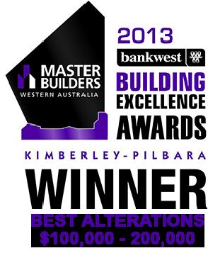 2013-BEA-KIMBERLEY-PILBARA_Winner Best Alterations 100-200.png