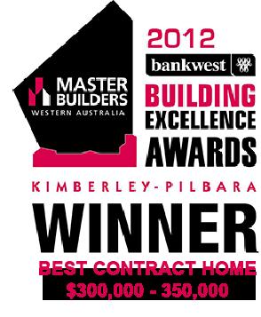 2013-BEA-KIMBERLEY-PILBARA_Winner Best Contract Home 300.png