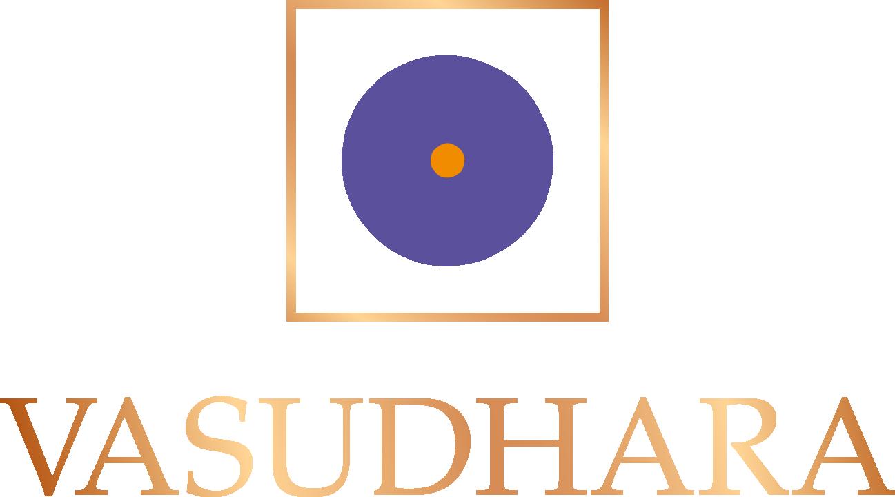 Vasudhara_Logo_Stacked_V3_RGB.png
