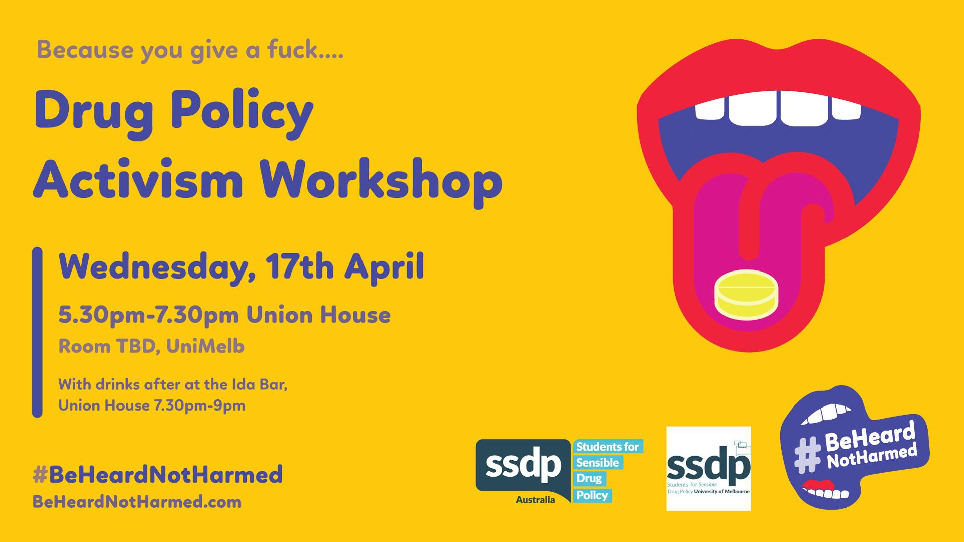 BHNH-FB-Drug-Policy-Activism-Workshop-v2.png