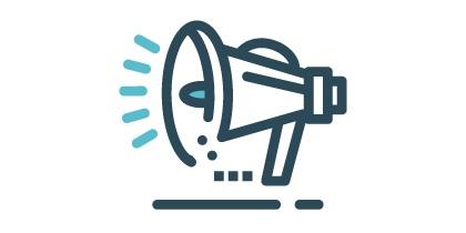 SSDP-icon-advocacy.jpg