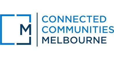 connectedcommunitieslogo.jpg