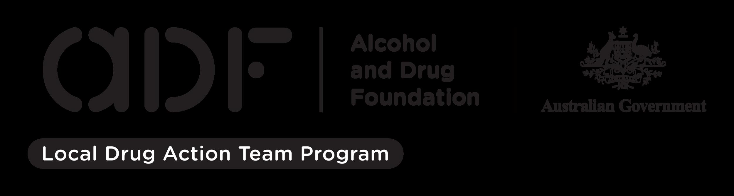 ADF-LDAT-logo-png.png