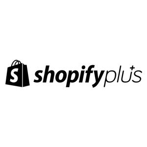 Shopify plus.jpg