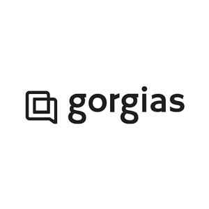 gorgias.jpg