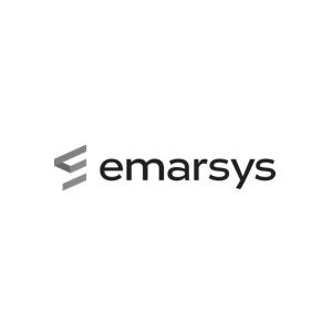 emarsys.jpg