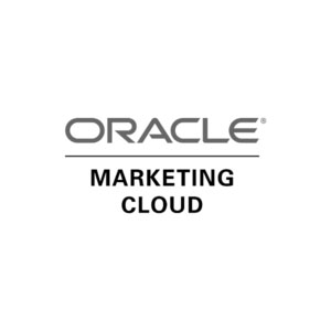 oracle marketing.jpg