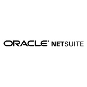 oracle netsuite.jpg