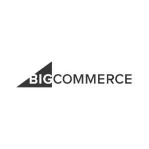 big commerce.jpg