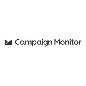 campaign monitor.jpg