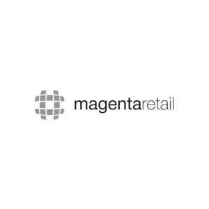 magenta retail.jpg