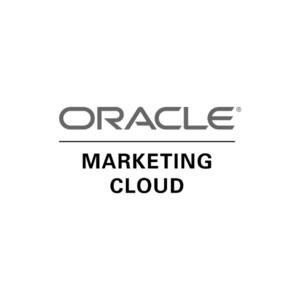 oracle marketing.jpg