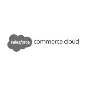 salesforce commerce cloud.jpg