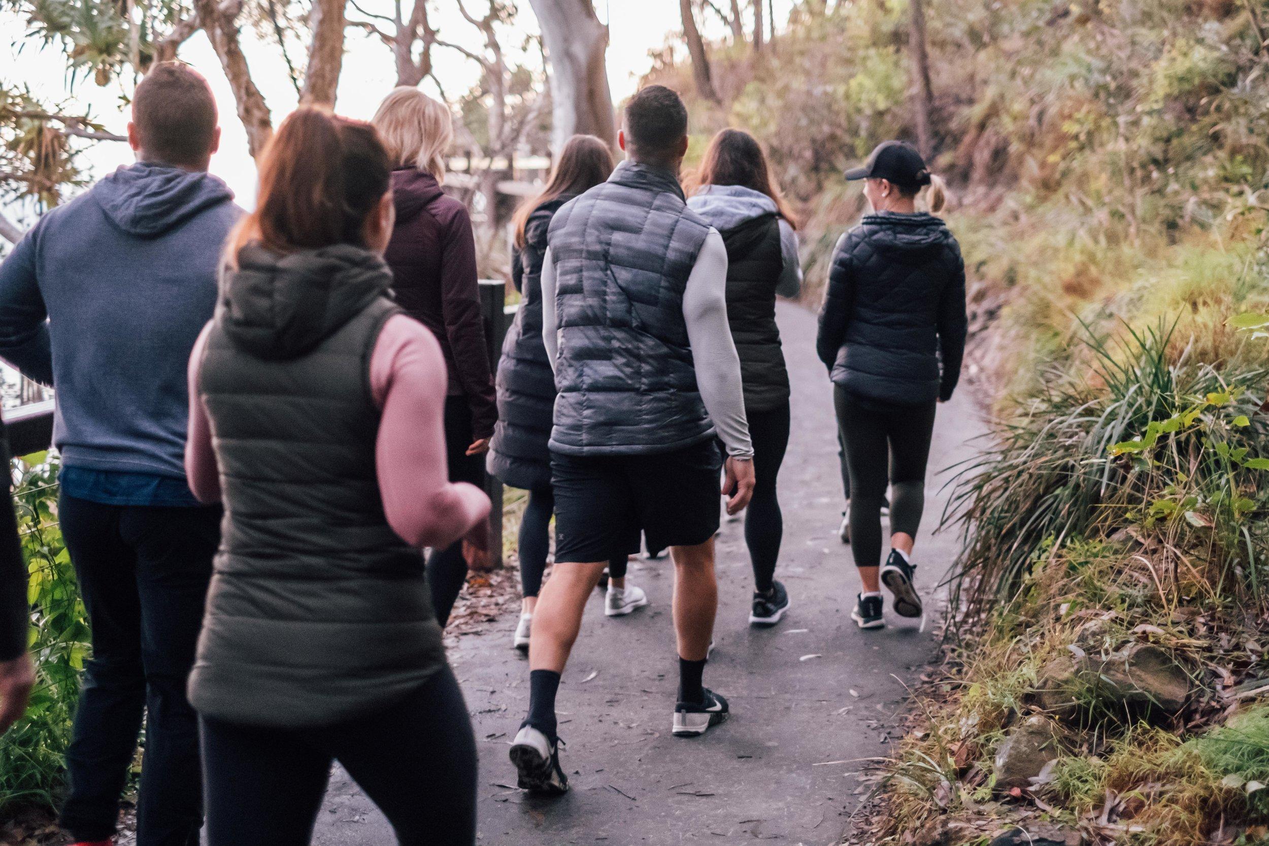 Lululemon_Outerwear Hike_2019-6.jpg