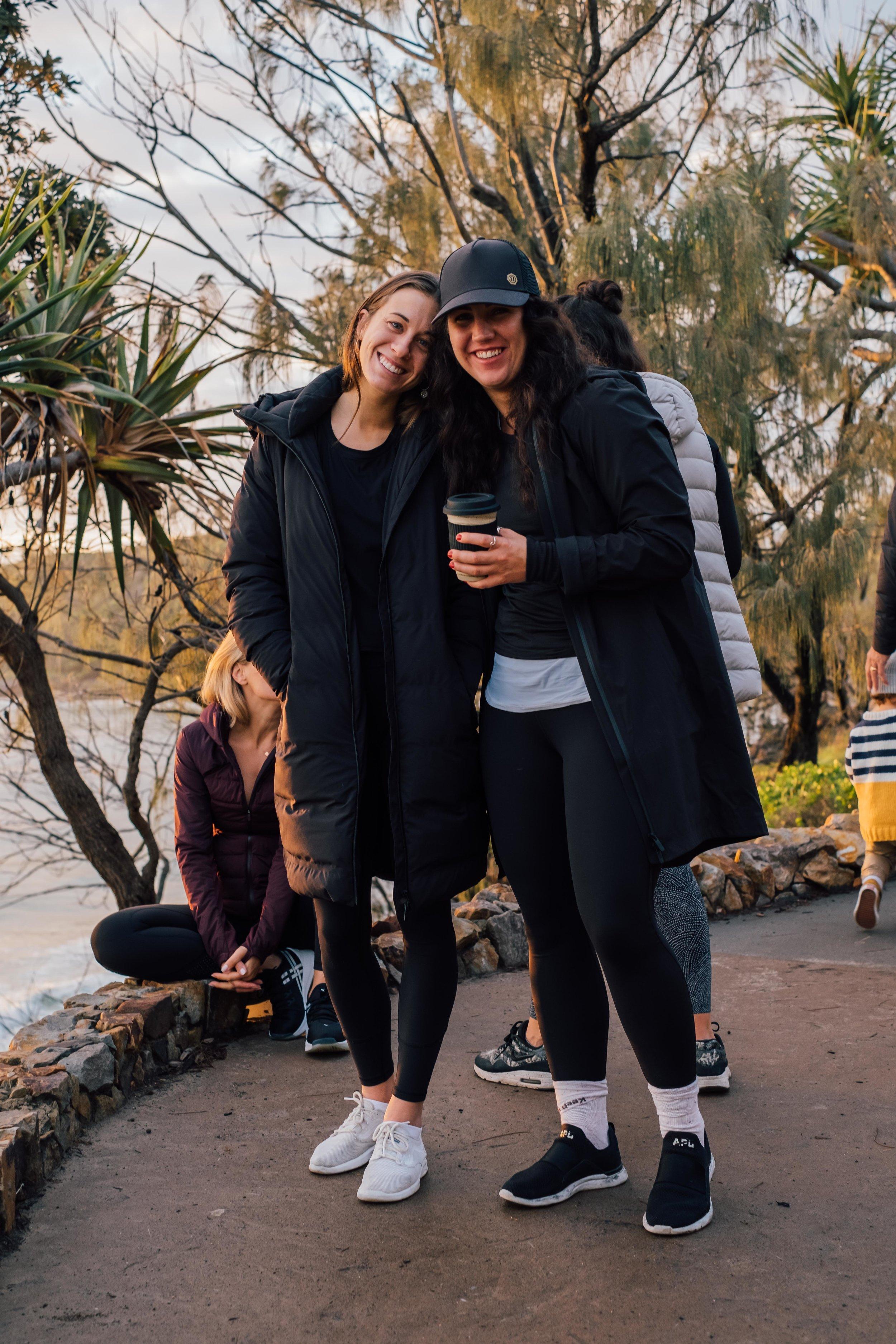 Lululemon_Outerwear Hike_2019-22.jpg