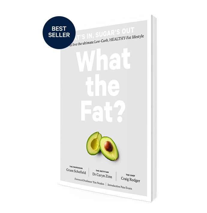 whatthefat-bestseller-2.jpg
