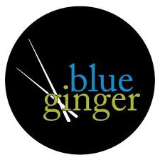 blueginger.jpeg