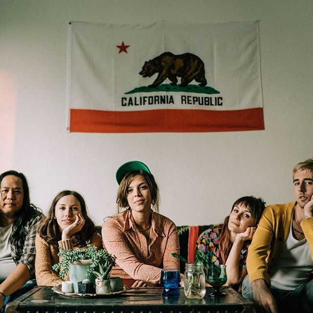 FIRST BAND ANNOUNCEMENT!!!! We've got our first band announcement for CoroVibes festival 2019 and it is a doozy!  Hot off releasing their 3rd studio album Cheers!, Los Angeles indie folk band @TheWildReeds will be hitting New Zealand shores for the first time, and banging their epic harmonies and sweet tunes at CoroVibes. The Wild Reeds deliver powerful music from the heart, and they'll set the sweet vibe for the line up to come. Make sure you are in #Tairua on Saturday 19 October,  for a one off chance to hear #TheWildReeds play live in #NewZealand.  The Wild Reeds are a band led by women, and that matters. Not a sister band, not a girl group, but a band fronted by three women, all talented singers, songwriters, and multi-instrumentalists in their own right: Kinsey Lee, Mackenzie Howe, and Sharon Silva, with drummer Nick Jones and bass player Nick Phakpiseth providing the Los Angeles-based band's rhythmic foundation. Like a harmony at its euphoric best, the leads' powerful -- and powerfully distinct -- voices merge to form a sound that can only be The Wild Reeds. On their third LP, Cheers, the band comes together to create an ode to the joys and pains of camaraderie.  The Wild Reeds' previous LPs, Blind and Brave (2014) and The World We Built (2017), and EPs, Best Wishes (2016) and New Ways To Die (2018), caught press attention from outlets including NPR Music (including a Tiny Desk Concert), Billboard, Rolling Stone Country, Noisey, and Garden & Gun, in addition to radio play from influential stations like KEXP and KCRW. And now arrives Cheers: a career highlight achieved by giving each writer considerable latitude, in the end creating a singular work out of three striking songwriting voices.  Make sure you're in Tairua Saturday 19 October to check out The Wild Reeds! #music #festival #bands #livemusic #nz
