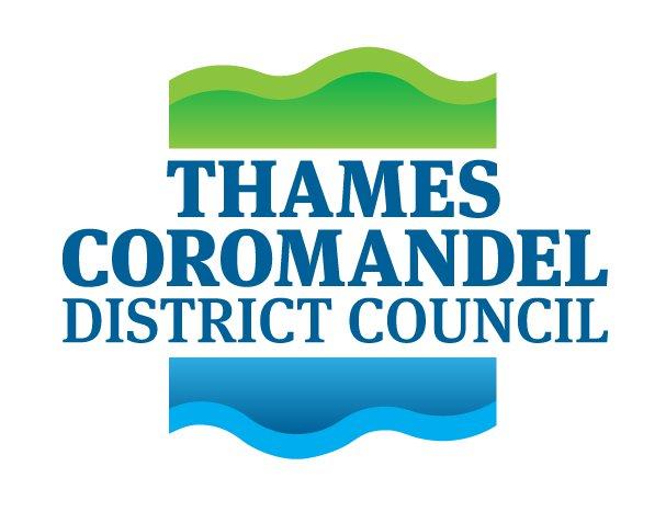 TCDC-Logo-blue.jpg