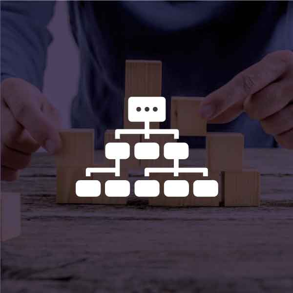 Business-structure.jpg