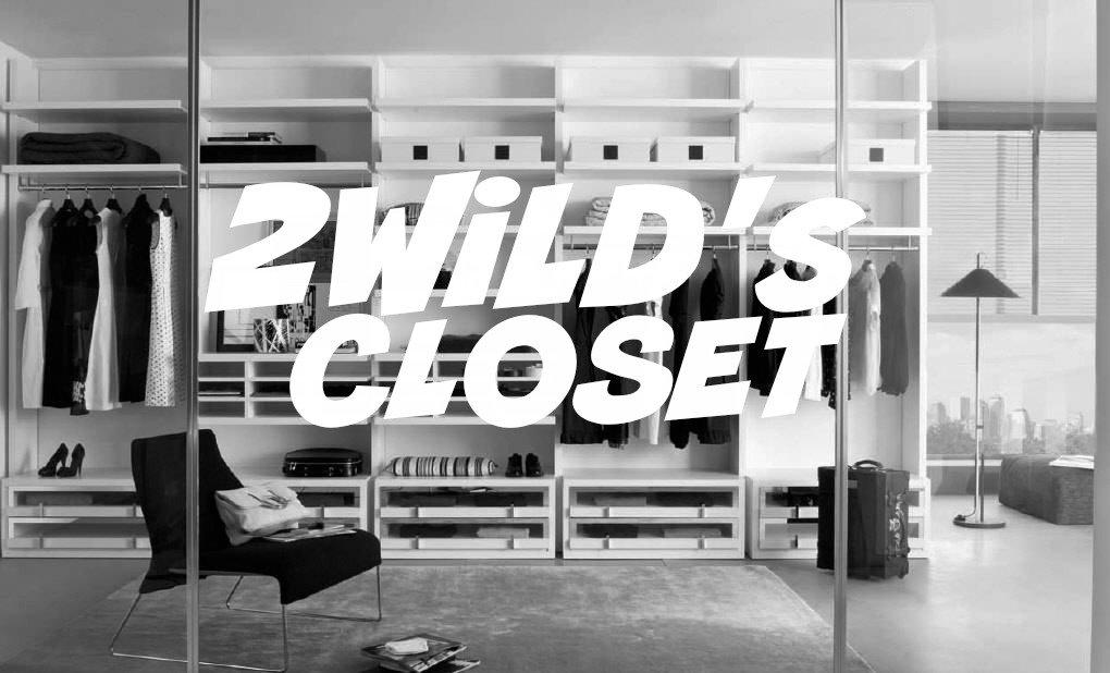 walk-in-closet-wardrobe.jpg
