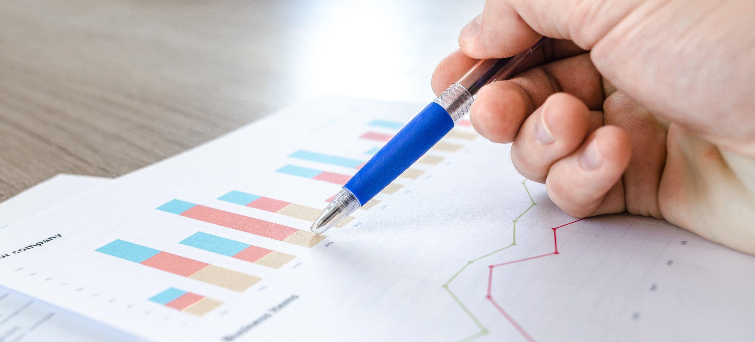 analysis-analytics-long.jpg