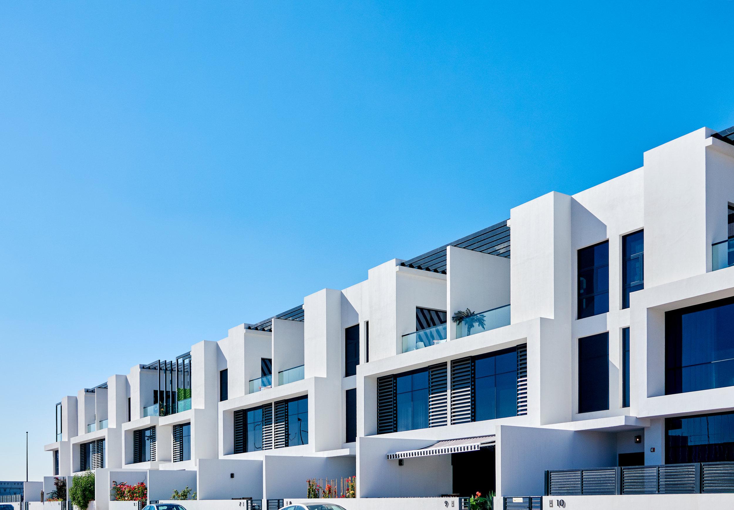 Hyati Residence - 6.jpg