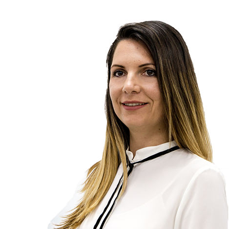Milena Dostanic | Project Coordinator   Milena Dostanic is the Architect/Project Coordinator at Aurora Real Estate Development.   She is responsible for working with project development teams and coordinating building, interior and landscape design with the site team.