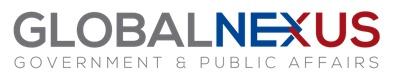Global Nexus Logo.jpg