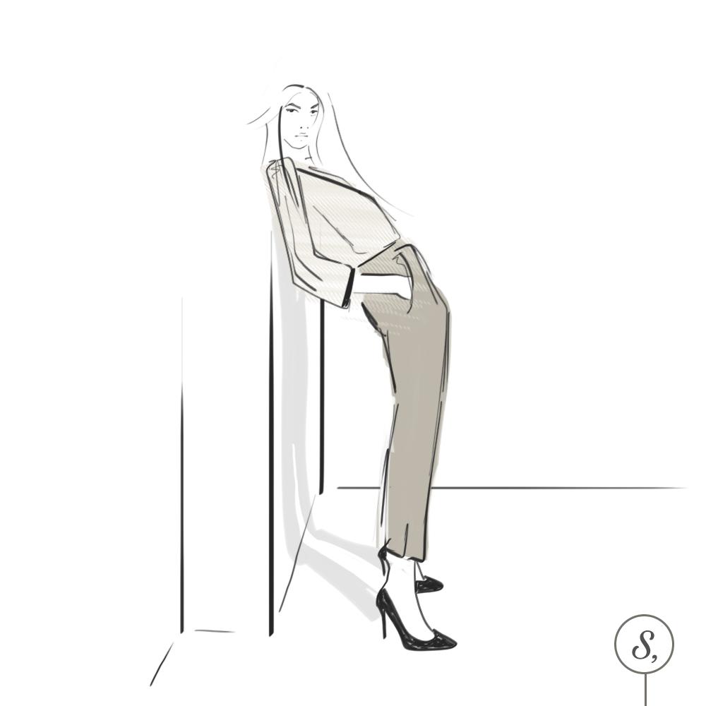 LeaningGirl.jpg