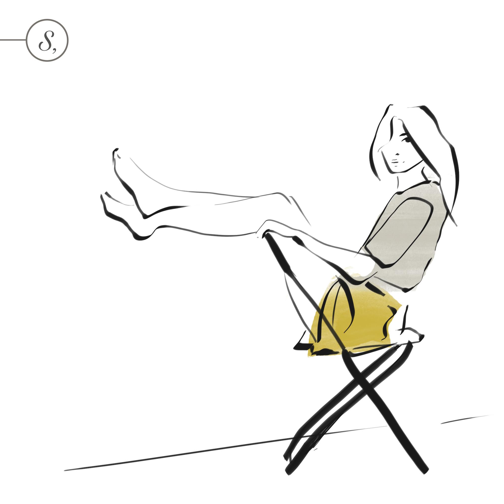 SittingGirl.jpg