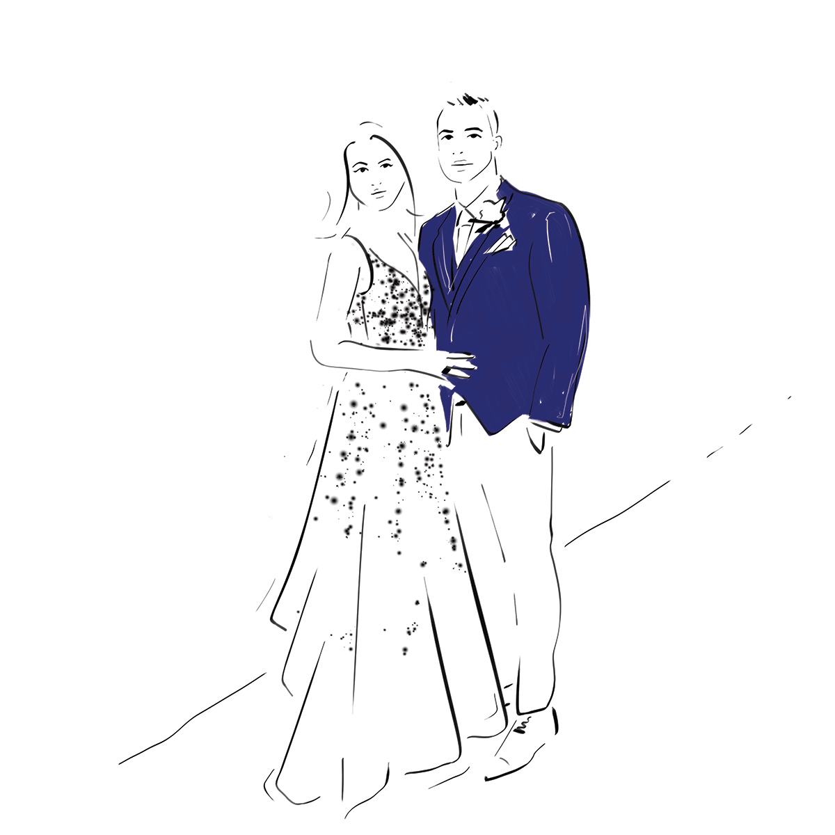 Steph+Ryan_Wedding.png