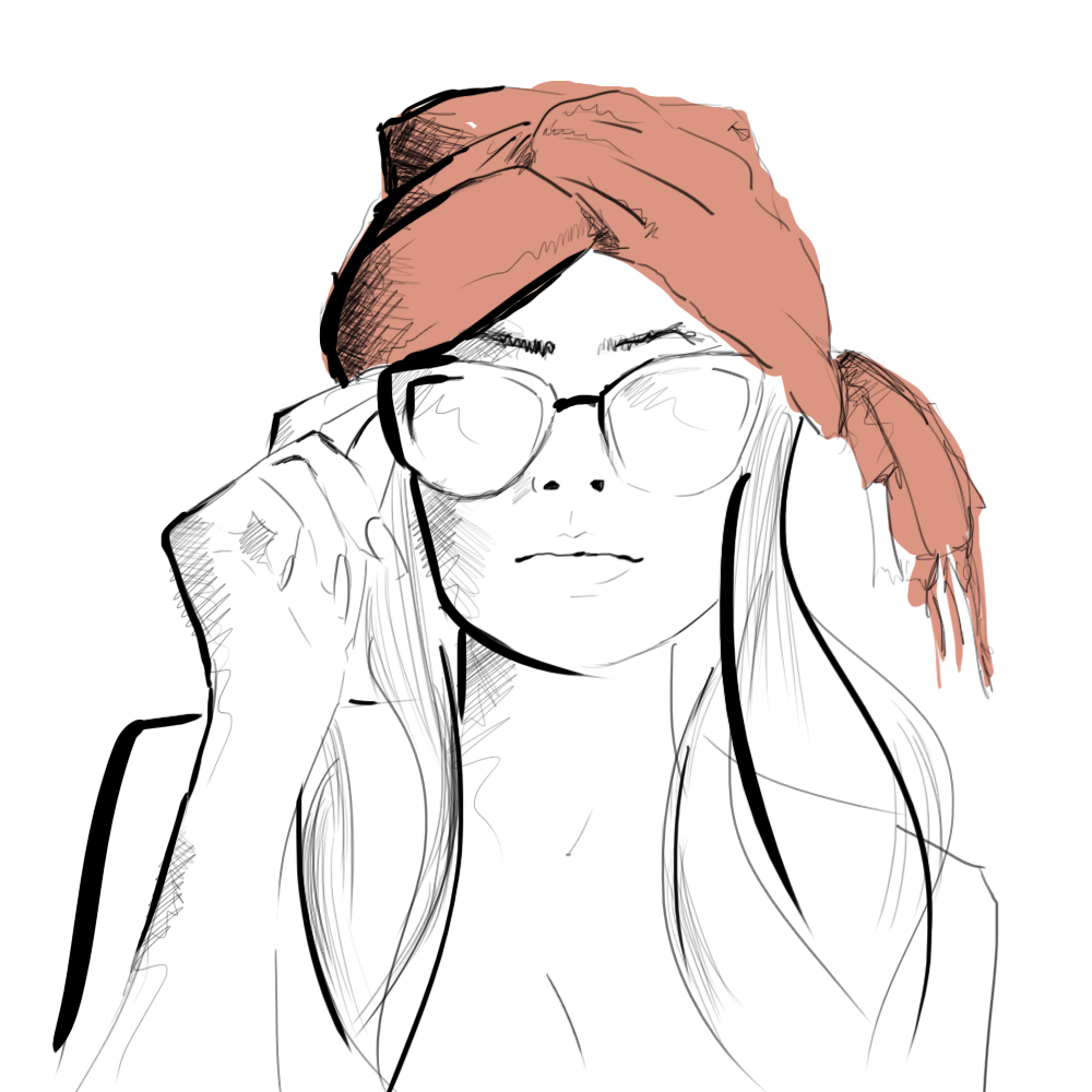 Headscarf and Sunnies.jpg