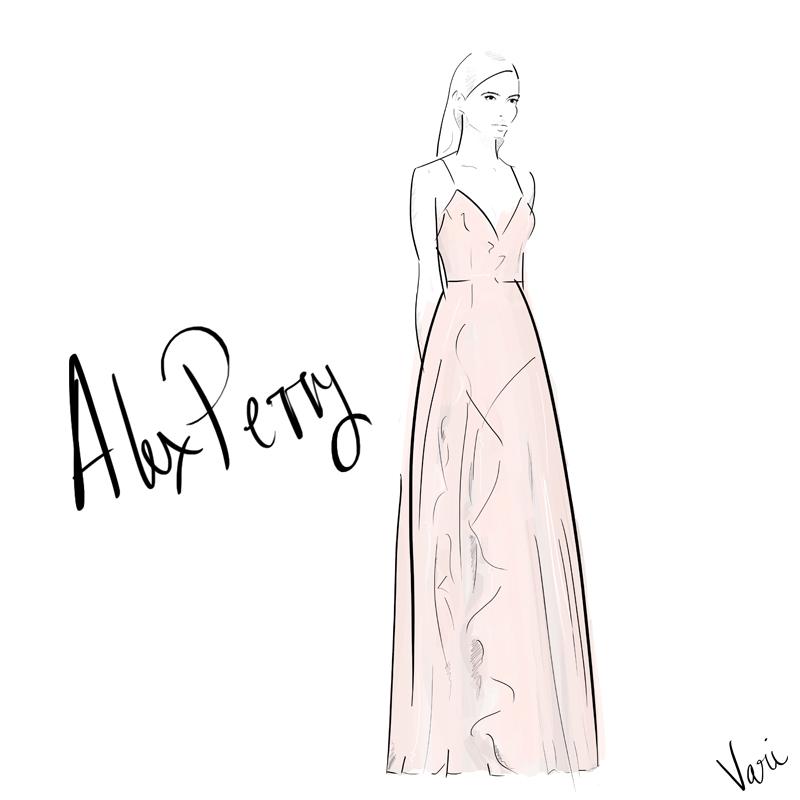 AlexPerry_3.jpg