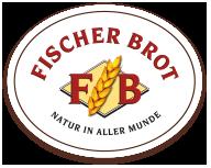 fischerbrot_logo.png