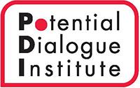 PDI logo_200.png