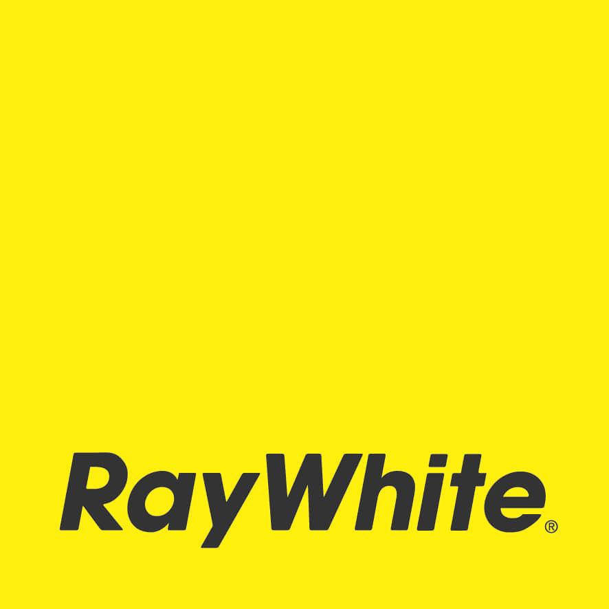 Ray-White-primary-logo-yellow-CMYK.jpg.jpeg