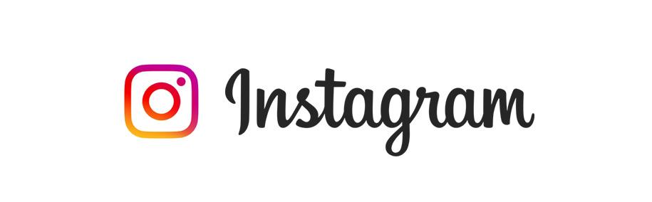 instagram02.jpg