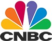 CNBC  will be our media partners  and broadcasters.