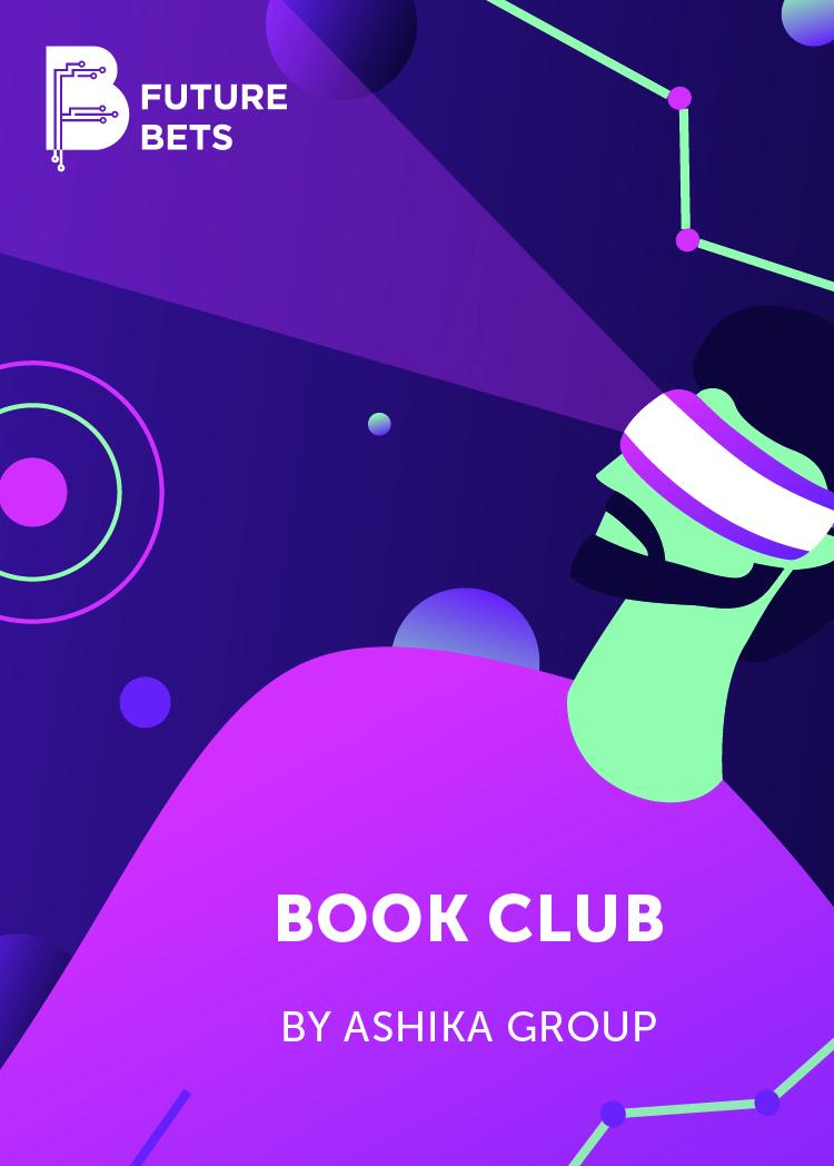 Book Club Poster.jpg