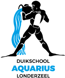 logo_aquarius_transparant (2).png
