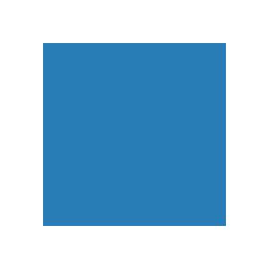 Participant Profile Pages