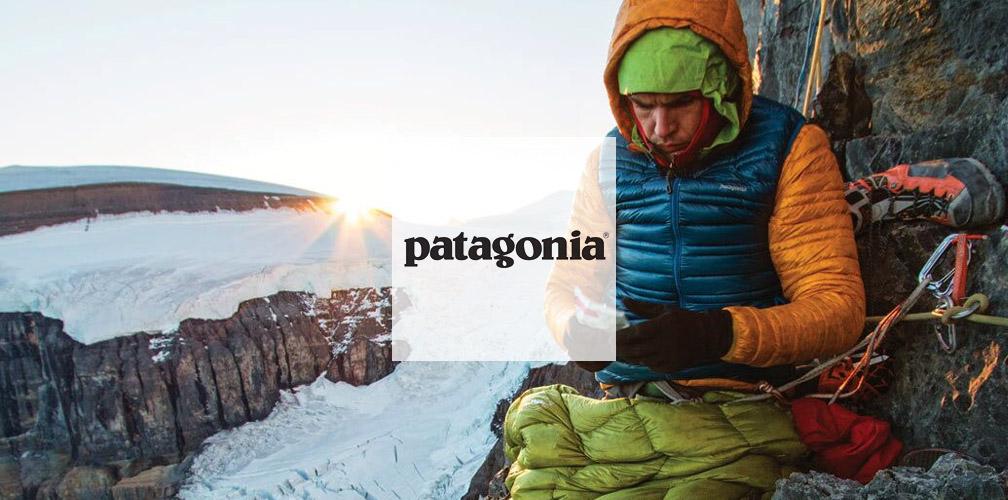 brandPatagonia.jpg